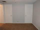 5426 Bluepoint Drive - Photo 21