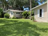 5426 Bluepoint Drive - Photo 3