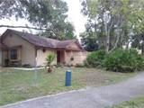 10925 Claymont Drive - Photo 1