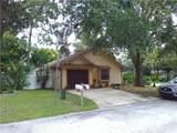 10925 Claymont Drive - Photo 2