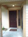 10925 Claymont Drive - Photo 4