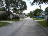 10925 Claymont Drive - Photo 8