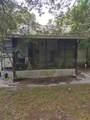 10267 Clyburn Street - Photo 10