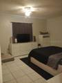10267 Clyburn Street - Photo 5