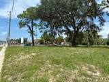 12022 Sr 52 / Victory Drive - Photo 2