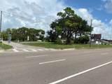 12022 Sr 52 / Victory Drive - Photo 3