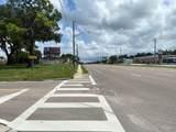 12022 Sr 52 / Victory Drive - Photo 4