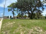 12022 Sr 52 / Victory Drive Drive - Photo 2