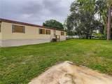 12405 Parkwood Street - Photo 50