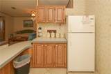 10311 Marinette Avenue - Photo 15