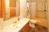 10311 Marinette Avenue - Photo 20