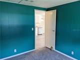 7536 First Circle Drive - Photo 13