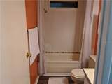 7536 First Circle Drive - Photo 15