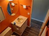7536 First Circle Drive - Photo 16