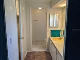 7536 First Circle Drive - Photo 19