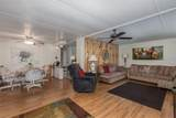 7331 First Loop Avenue - Photo 10