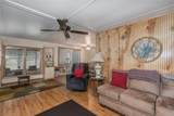 7331 First Loop Avenue - Photo 12