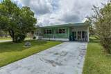 7331 First Loop Avenue - Photo 2