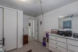 7331 First Loop Avenue - Photo 20