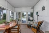 7331 First Loop Avenue - Photo 5