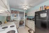 7331 First Loop Avenue - Photo 9