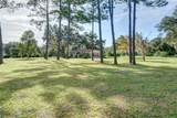 11419 Old Crystal River Road - Photo 3