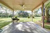 11419 Old Crystal River Road - Photo 33