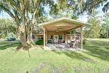 11419 Old Crystal River Road - Photo 34