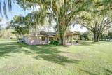 11419 Old Crystal River Road - Photo 35