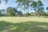 11419 Old Crystal River Road - Photo 4