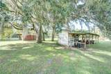 11419 Old Crystal River Road - Photo 49