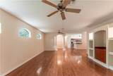 12346 Woodlands Circle - Photo 15