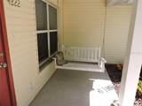 4222 Tanya Street - Photo 2