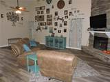 4222 Tanya Street - Photo 22
