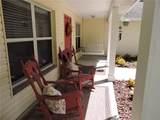 4222 Tanya Street - Photo 3