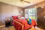 13103 Cypress Hill Drive - Photo 10