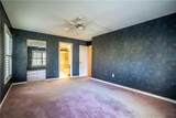 13103 Cypress Hill Drive - Photo 12
