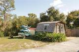 7804 Tanglewood Drive - Photo 55