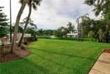 11455 Golf Round Drive - Photo 22