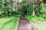 11455 Golf Round Drive - Photo 23