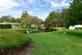 11455 Golf Round Drive - Photo 34