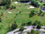 11455 Golf Round Drive - Photo 44