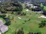 11455 Golf Round Drive - Photo 45