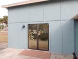 12100 Cobble Stone Drive - Photo 3
