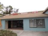 12100 Cobble Stone Drive - Photo 5