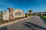 11826 Lake Boulevard - Photo 55
