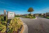 11826 Lake Boulevard - Photo 56