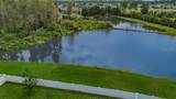 11826 Lake Boulevard - Photo 63