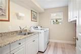 28042 Lindenhurst Drive - Photo 26