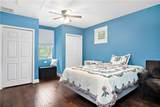 28042 Lindenhurst Drive - Photo 28
